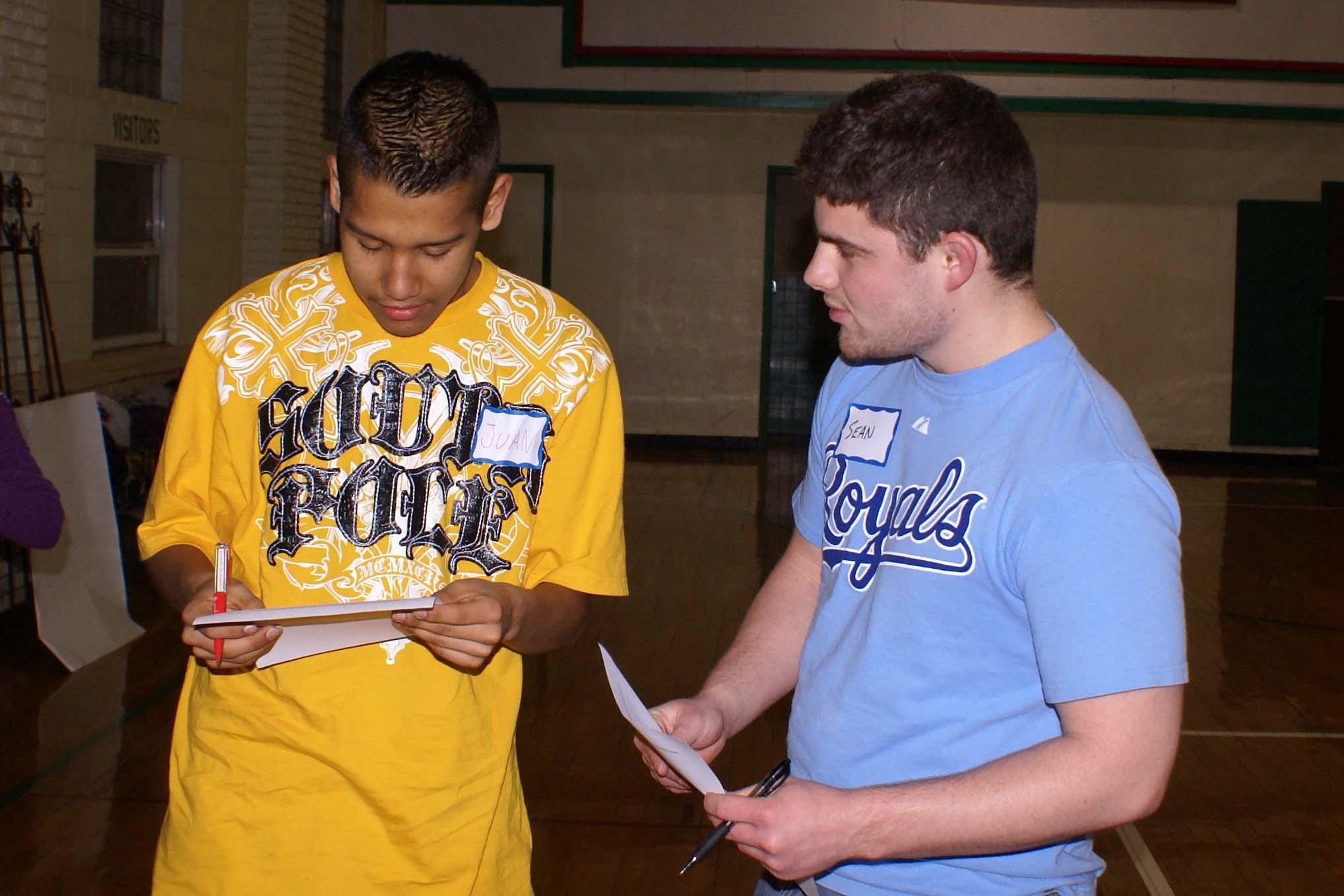 PageLines- volunteersummer2011.jpg