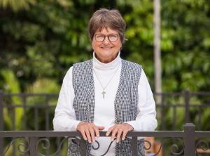 Sister Helen March 2014 - Scott Langley-40_halfsize-1