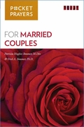pocket-prayers-for-married-couples-4