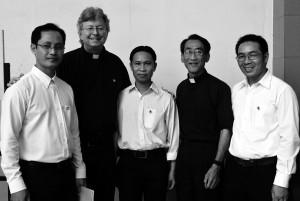vietnam members feb 2015 bw