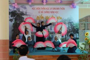 Vietnam Celebration