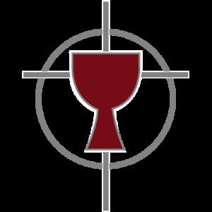 KC Province Logo