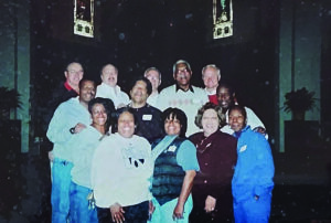 image of Cleveland Western Reserve Companions of the Missionaries of the Precious Blood